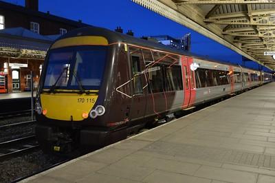 170 115 Nottingham 30 March 2016