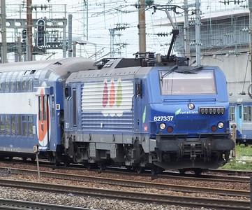827337 Pont Cardinet 24 June 2013