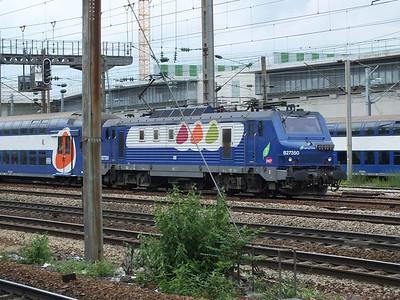 827350 Pont Cardinet 24 June 2013