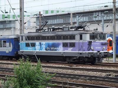 817049 Pont Cardinet 24 June 2013