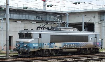 115055 Pont Cardinet 24 June 2013