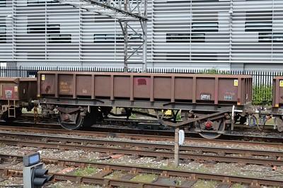 MHA 393437 Derby 4 May 2015