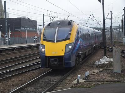 180 113 Doncaster 27 December 2012