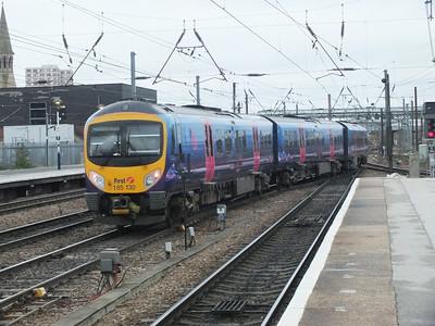185 130 Doncaster 27 December 2012
