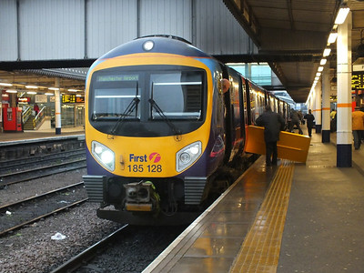 185 128 Sheffield 28 December 2012