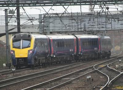 180 111 Doncaster 27 December 2012