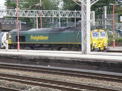 66 539 Stafford 2 August 2010