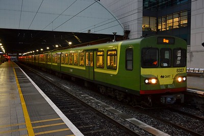8327 Pearse 3 December 2016
