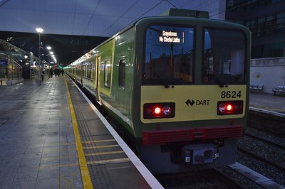 8624 Pearse 3 December 2016