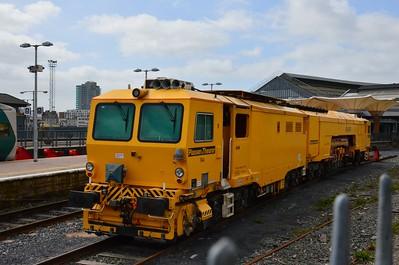 744 Cork Kent 3 April 2015