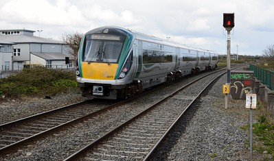 22211 Balbriggan 16 April 2016