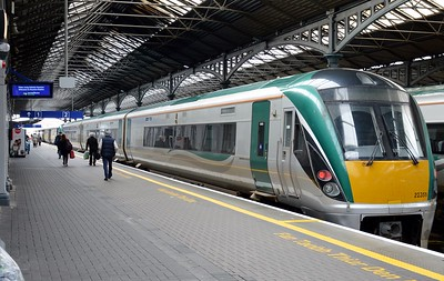 22351 Heuston 7 April 2018