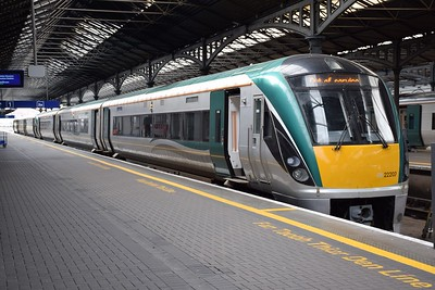22202 Heuston 13 April 2019