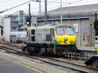 227 Connolly 4 August 2013