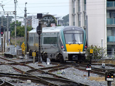22227 Connolly 4 August 2013