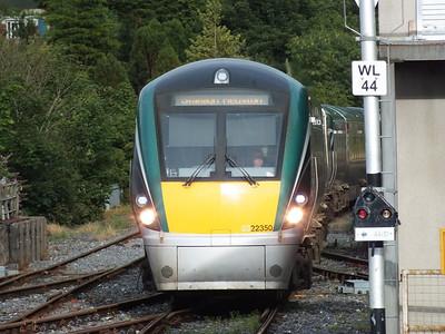 22350 Kilkenny 3 August 2013
