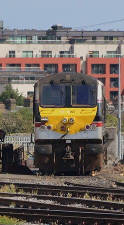 227 Connolly 19 August 2017