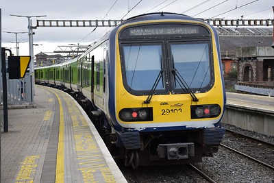 29103 Connolly 11 August 2018