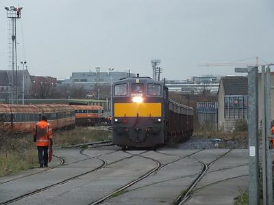 088 North Wall Yard 18 December 2013