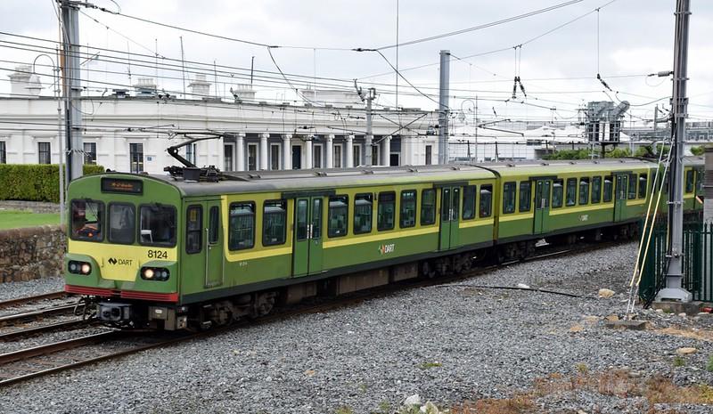 https://photos.smugmug.com/RailSceneIreland/RSI-June-2020/i-XTqNcgs/0/044e2078/L/DSC_0001%20%281280x744%29-L.jpg