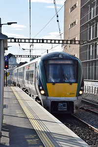 22314 Grand Canal Dock 4 June 2021