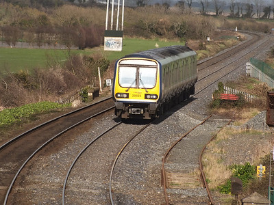 29423 Balbriggan 3 March 2012