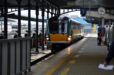 22316 Heuston 22 March 2014
