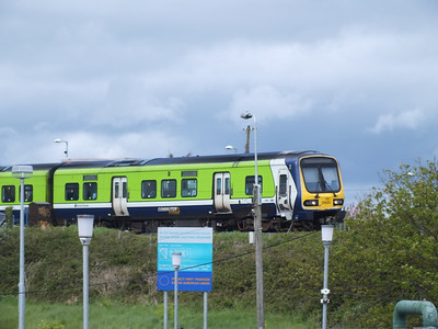 29428 Laytown 12 May 2013