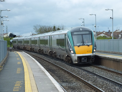 22132 Laytown 12 May 2013