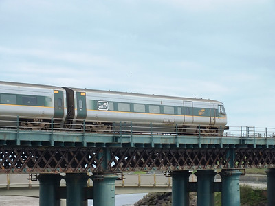 9003 Laytown 12 May 2013