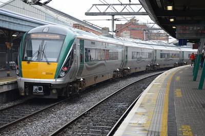 22245 Connolly 7 May 2016