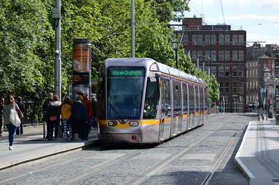 5014 St Stephens Green 20 May 2017