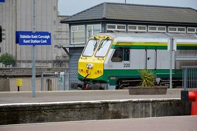 220 Kent Station Cork 5 May 2017