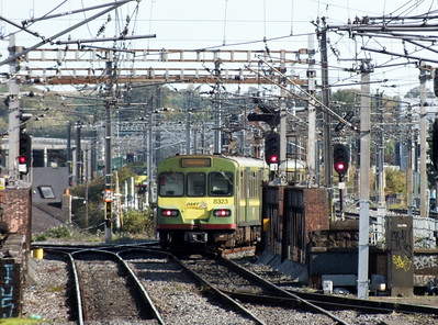8323 Connolly 5 October 2013
