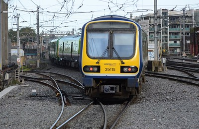 29115 Connolly 15 October 2016