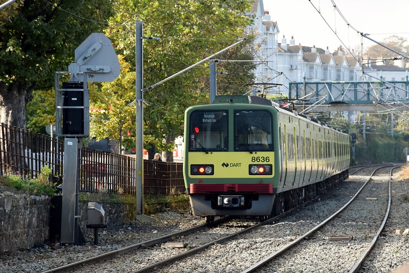 https://photos.smugmug.com/RailSceneIreland/RSI-October-2020/i-L33Qbwz/0/c09033f0/L/DSC_0054%20%281280x854%29-L.jpg