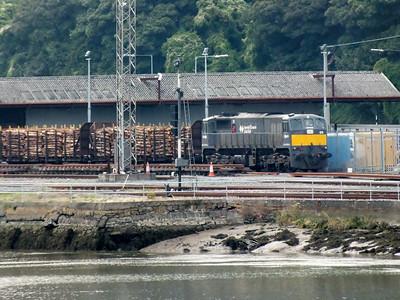 078 Waterford 5 September 2014