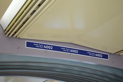 4002 Interior number 28 September 2015