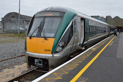 22358 Galway 17 September 2016