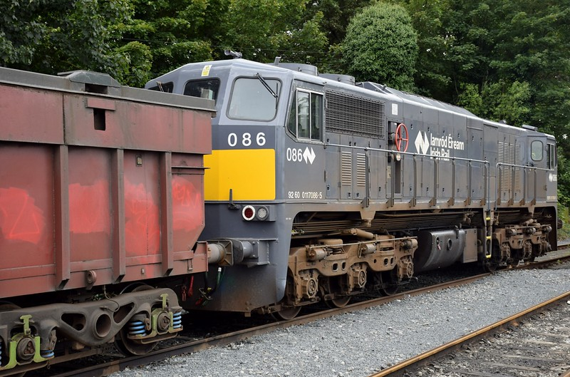 https://photos.smugmug.com/RailSceneIreland/RSI-September-2020/i-S4SgD8d/0/60dfd503/L/CSC_0053%20%281280x846%29-L.jpg