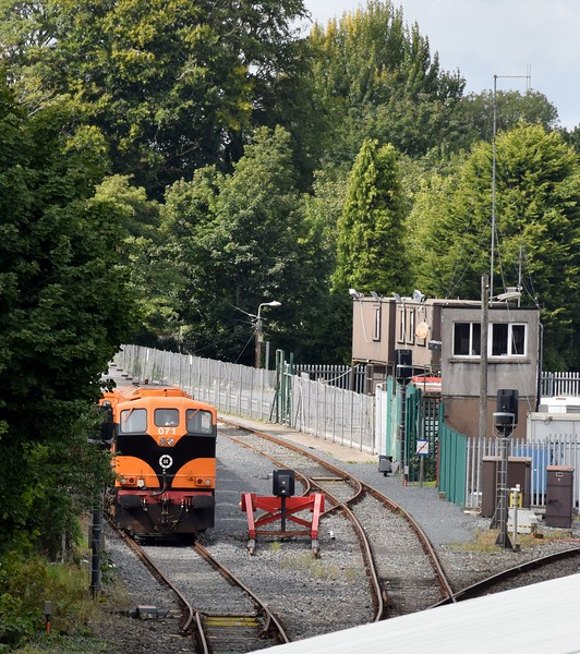 https://photos.smugmug.com/RailSceneIreland/RSI-September-2020/i-VQ6LsCc/0/8608c625/L/DSC_0043%20%281135x1280%29-L.jpg