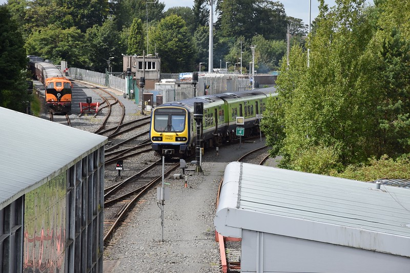 https://photos.smugmug.com/RailSceneIreland/RSI-September-2020/i-xWkBTLd/0/cbc1720d/L/DSC_0047%20%281280x853%29-L.jpg