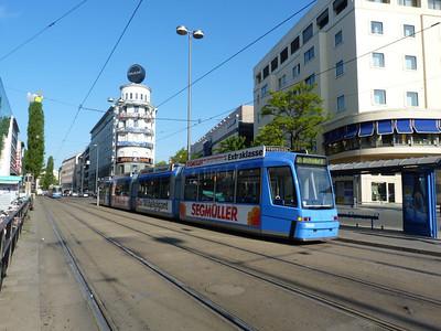 2208 Munich, Friday, 06/05/11