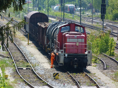 294 864 Memmingen,Thursday, 05/05/11