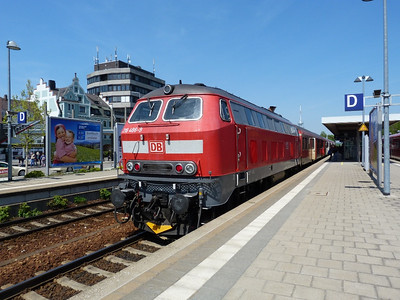 218 486 Memmingen,Thursday, 05/05/11