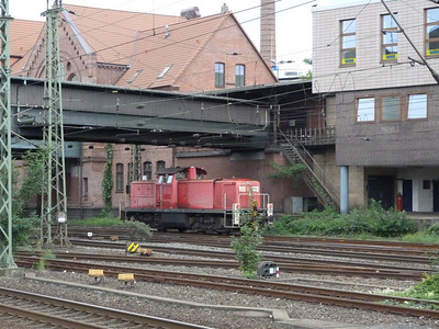 295 016, Hamburg-Harburg, Thursday, 13/09/12