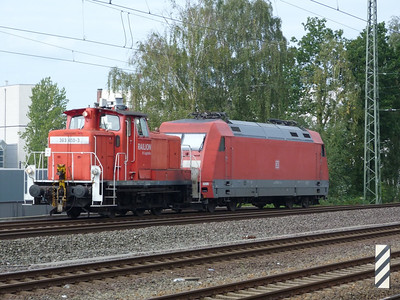 363 560 providing the power. Eidelstedt. Thursday, 13/09/12
