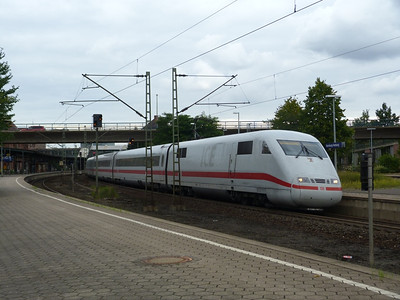 401 571, Hamburg-Harburg, Thursday, 13/09/12