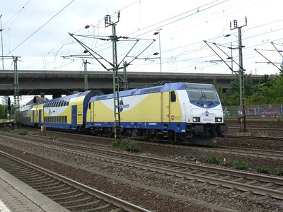 146 534, Hamburg-Harburg, Thursday, 13/09/12