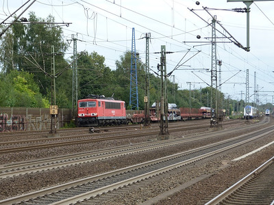 155 237, Hamburg-Harburg, Thursday, 13/09/12